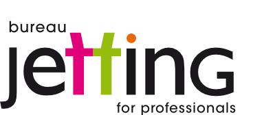Logo Jetting
