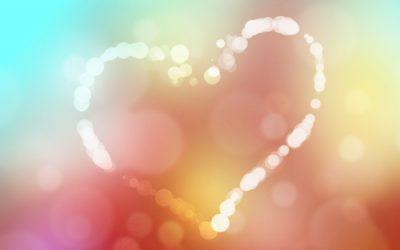 Verliefd op Gedrag | Uit elkaar op Drijfveren